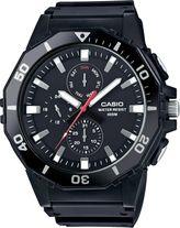 CASIO MRW 400H-1A