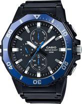 CASIO MRW 400H-2A