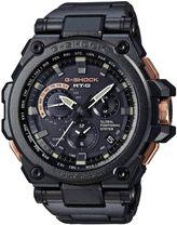 CASIO MTG G1000RB-1A G-Shock GPS HYBRID WAVE CEPTOR MT-G
