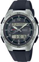 CASIO WVA M650-1A2