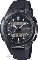CASIO WVA M650B-1A