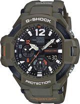 CASIO GA 1100KH-3A G-Shock