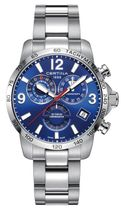 CERTINA C034.654.11.047.00 DS Podium GMT
