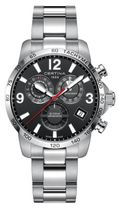 CERTINA C034.654.11.057.00 DS Podium GMT