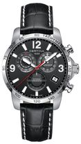 CERTINA C034.654.16.057.00 DS Podium GMT