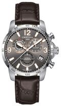 CERTINA C034.654.16.087.01 DS Podium GMT