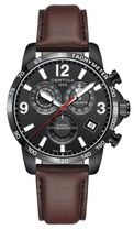 CERTINA C034.654.36.057.00 DS Podium GMT