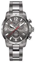 CERTINA C034.654.44.087.00 DS Podium GMT