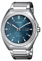 CITIZEN AW1570-87L Sports