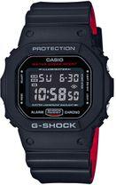 G-Shock DW 5600HR-1