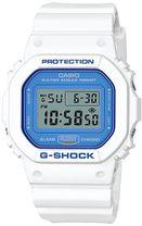 G-Shock DW 5600WB-7