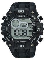 LORUS R2351LX9