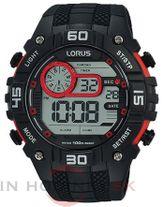 LORUS R2355LX9