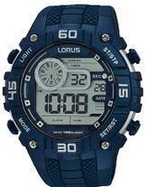 LORUS R2357LX9