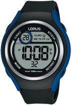 LORUS R2377LX9