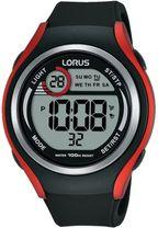 LORUS R2379LX9