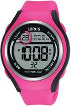 LORUS R2383LX9