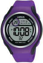 LORUS R2385LX9