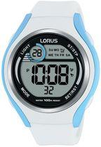 LORUS R2387LX9