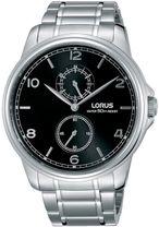 LORUS R3A21AX9