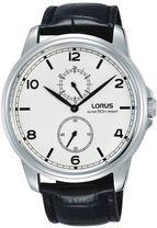 LORUS R3A27AX9