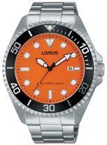 LORUS RH945GX9