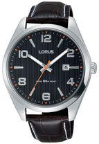 LORUS RH957GX9