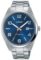 LORUS RH961GX9