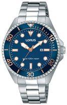 LORUS RJ233BX9