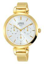 LORUS RP608DX9