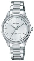 LORUS RRS87VX9