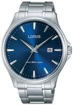 LORUS RS943CX9