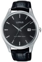 LORUS RS961CX9