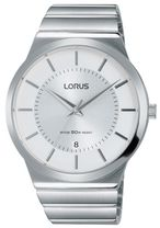 LORUS RS969CX9