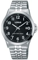 LORUS RS971CX9