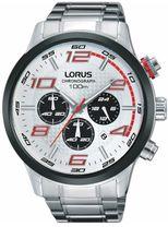 LORUS RT365EX9