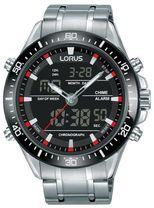 LORUS RW635AX9