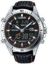 LORUS RW637AX9
