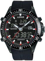 LORUS RW639AX9