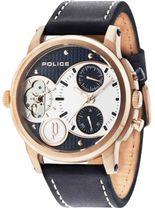 POLICE PL14376JSR/03