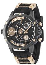 POLICE PL14536JSB/02PA