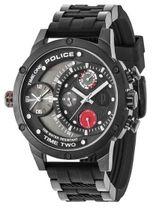 POLICE PL14536JSB/CB