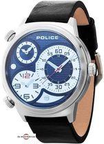 POLICE PL14542JS/02