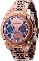 POLICE PL14543JSBN20MA