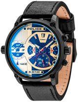 POLICE PL14833JSB/04