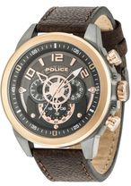 POLICE PL15036JSUR/61