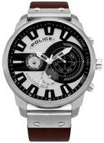 POLICE PL15217JS/04A