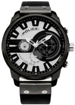 POLICE PL15217JSU/04