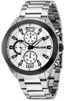 POLICE PL15366JSTB/04M