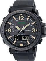 CASIO PRG 600Y-1  PROTREK